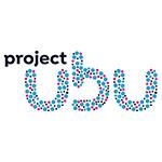 Project Ubu